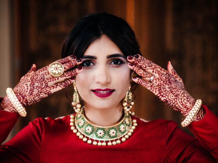 profesionalus vestuvių fotografas Užsienyje