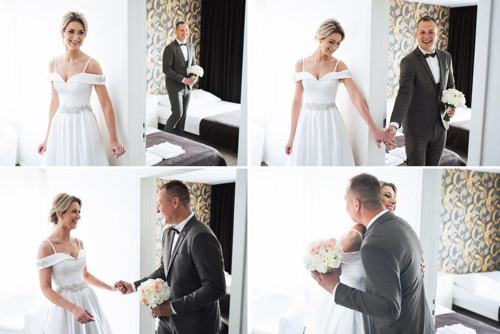 vestuvių dienos planas